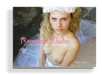 Romantic-Nudes_Cover