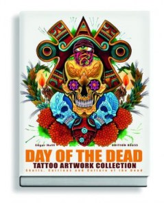 DayOfTheDead_Cover.jpg