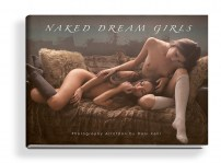 NakedDreamGirls_Cover.jpg