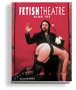 fetish_theatre_0.jpg