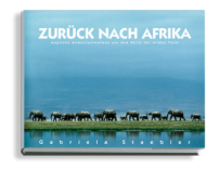zuruck_cover.jpg